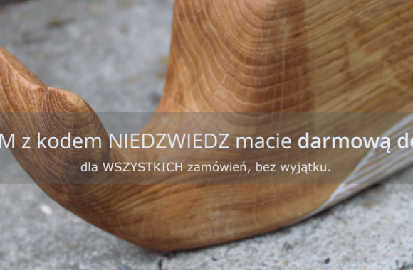 darmowa.dostawa4.web